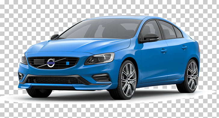 Polestar Volvo Cars AB Volvo, volvo PNG clipart.