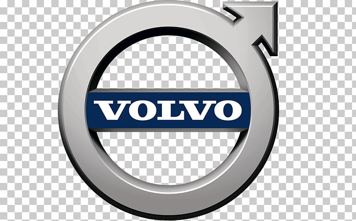 Volvo Cars AB Volvo Geely, cars logo brands, Volvo logo PNG.