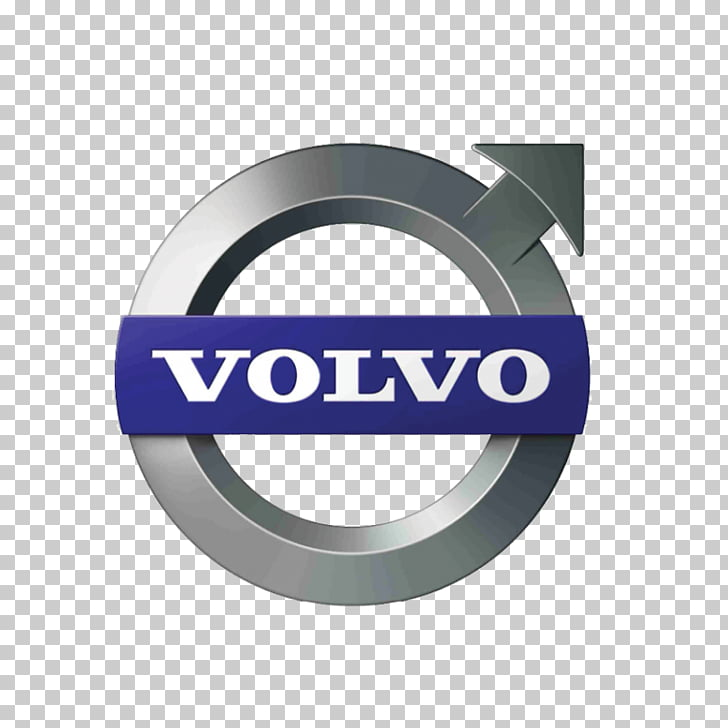 AB Volvo Volvo Cars Logo Truck, car PNG clipart.