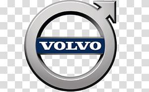 Volvo logo, Volvo Cars AB Volvo Logo PGA TOUR, Volvo car.