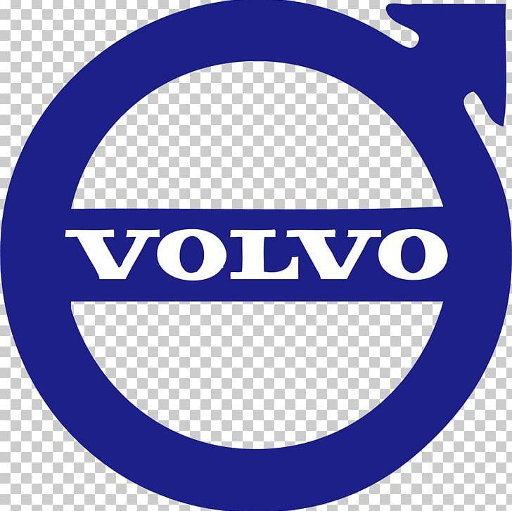 AB Volvo Volvo Cars Logo PNG, Clipart, Area, Auto, Auto Mark.