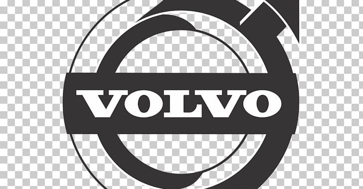 AB Volvo Volvo Cars Logo PNG, Clipart, Ab Volvo, Black And.