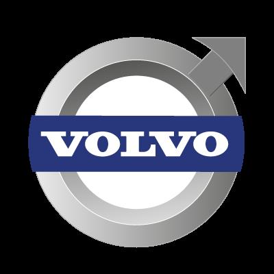 Volvo Cars vector logo.