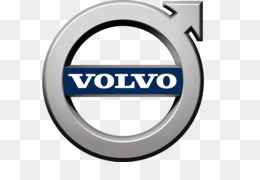 Ab Volvo PNG and Ab Volvo Transparent Clipart Free Download..