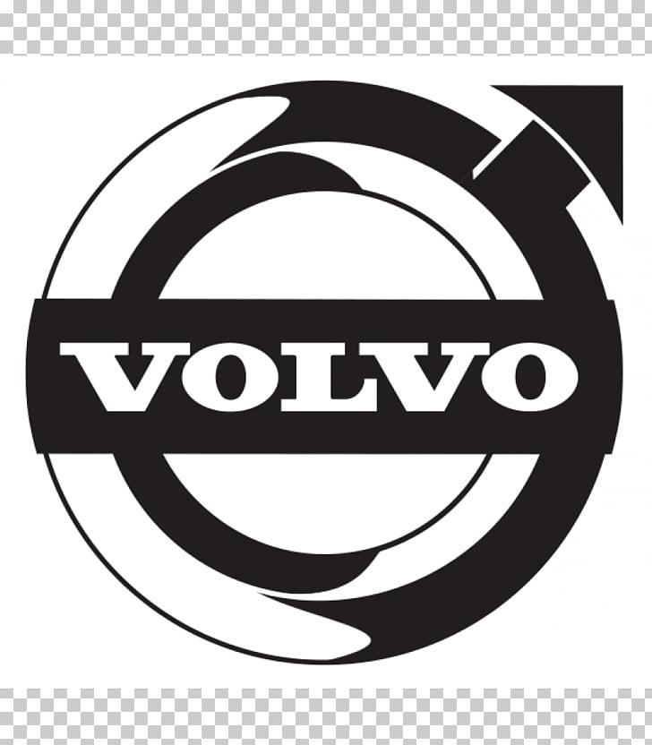 AB Volvo Volvo Trucks Volvo Cars Logo, car PNG clipart.