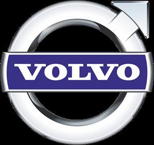 Search: volvo Logo Vectors Free Download.