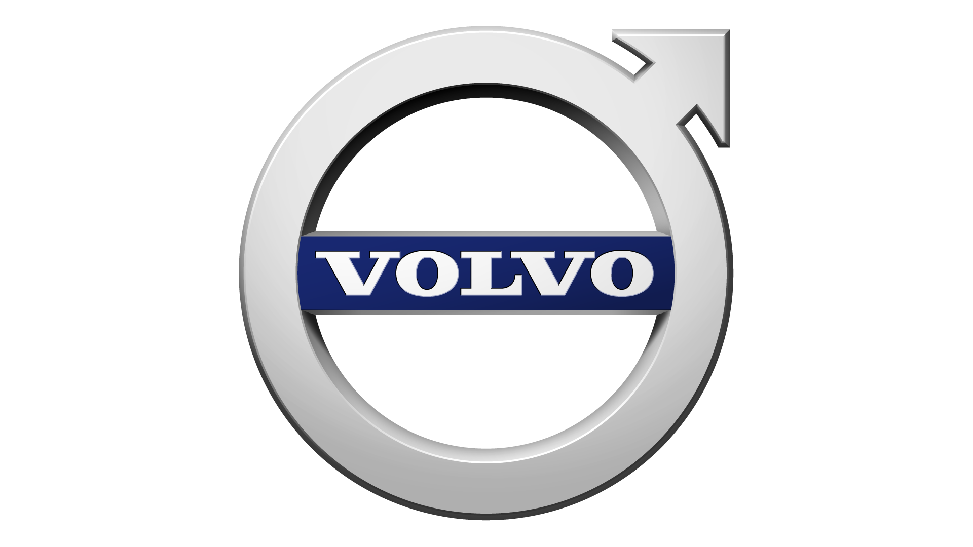 Volvo Logo, HD Png, Meaning, Information.