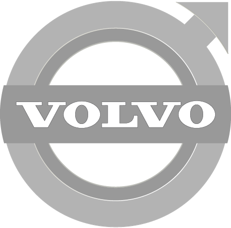 Tuning Volvo V40 II T2 122Hp 2016.