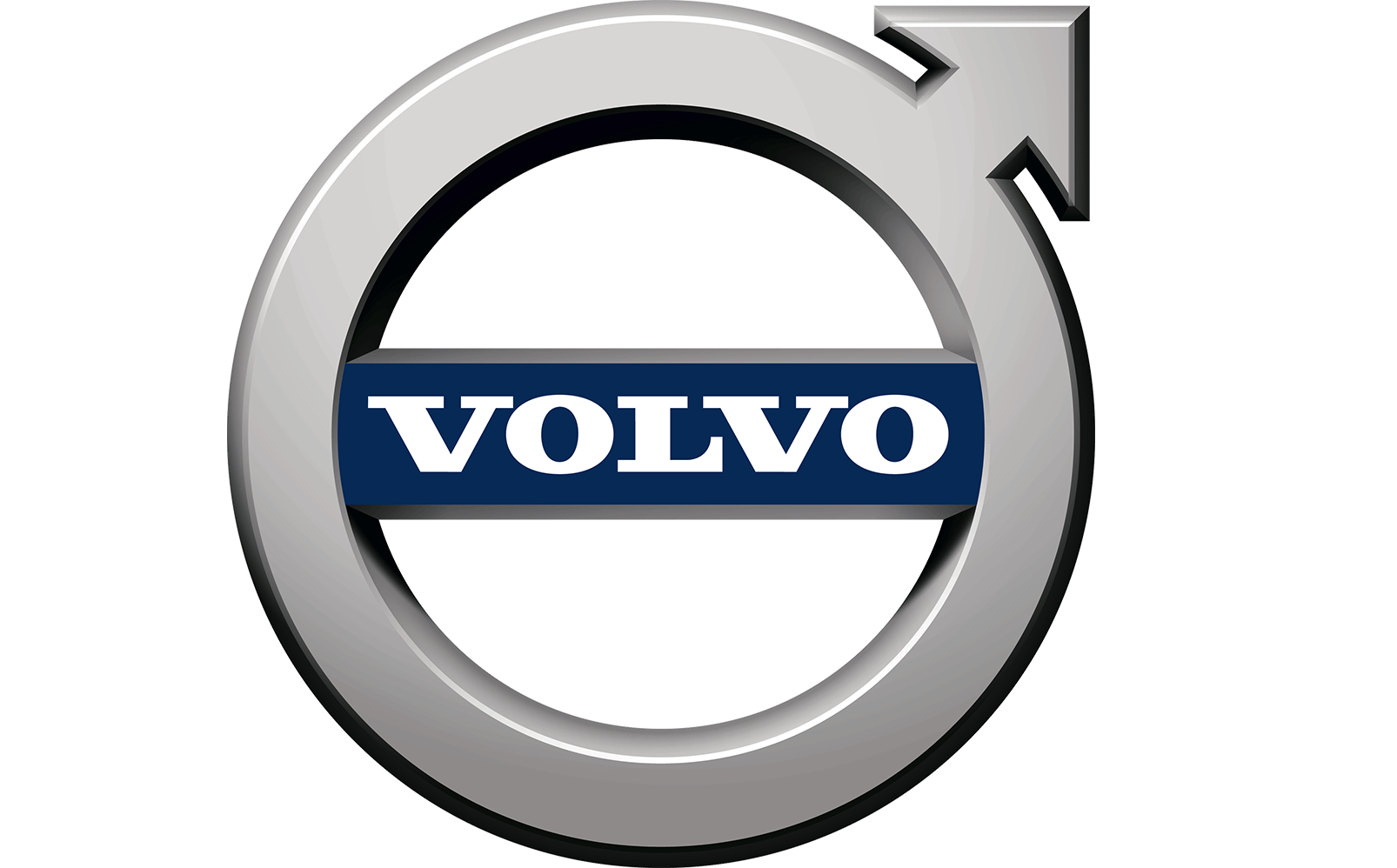Download Ab Geely Cars Volvo Brands Logo Clipart PNG Free.