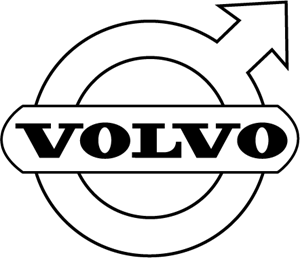 Search: volvo Logo Vectors Free Download.