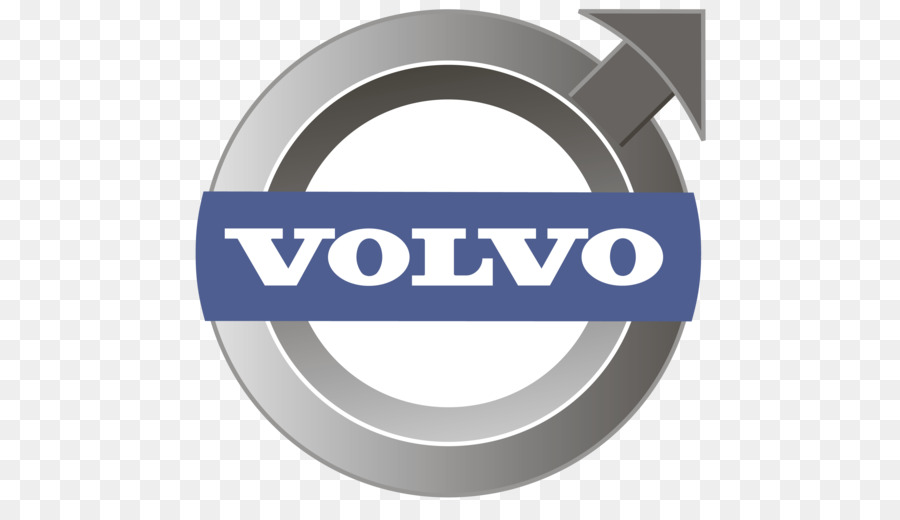 Volvo Logo Png (109+ images in Collection) Page 1.
