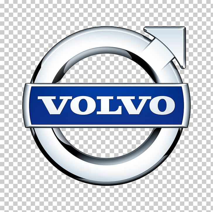 AB Volvo Volvo Cars Logo PNG, Clipart, Area, Automobile Factory.
