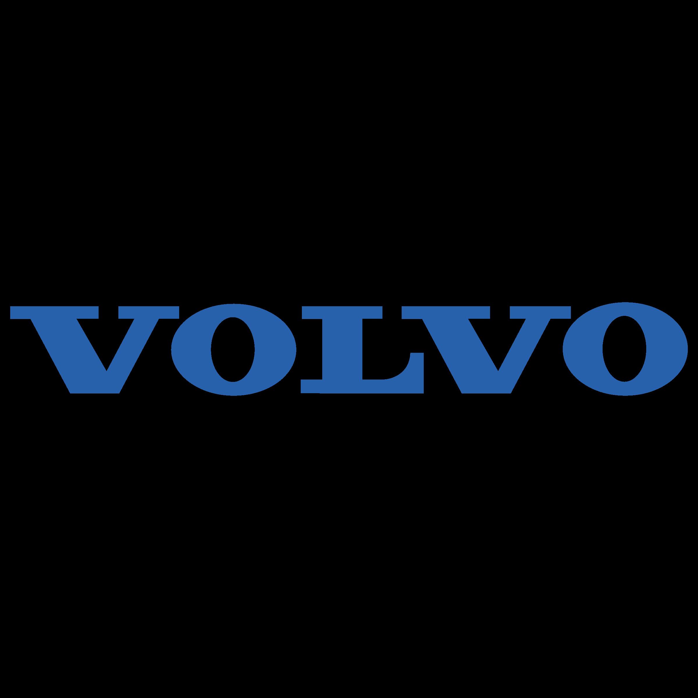 Volvo Logo PNG Transparent & SVG Vector.