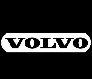 Volvo Logo Vectors Free Download.