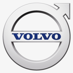 Volvo Logo PNG Images.