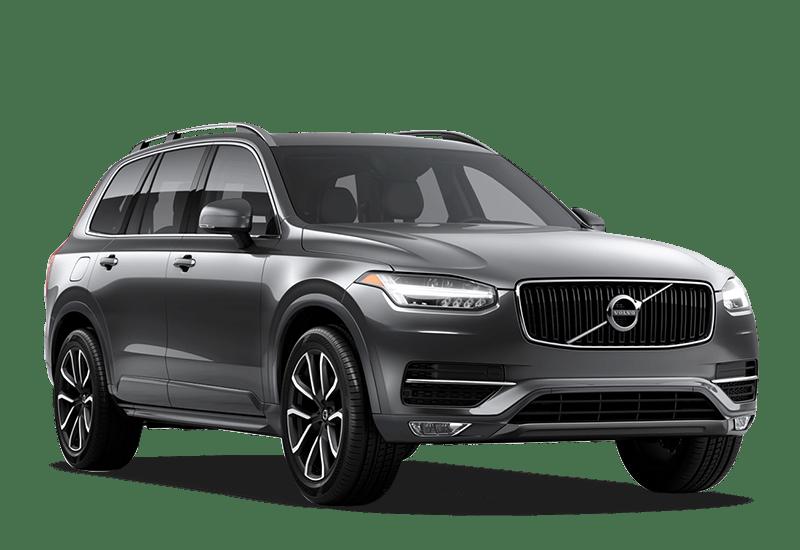 Volvo PNG Images Transparent Free Download.