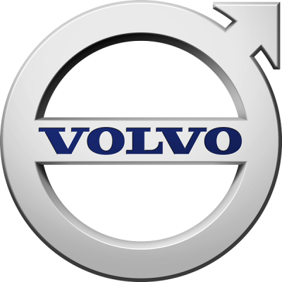 Download VOLVO Free PNG transparent image and clipart.