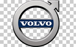 Volvo Logo Png (109+ images in Collection) Page 3.