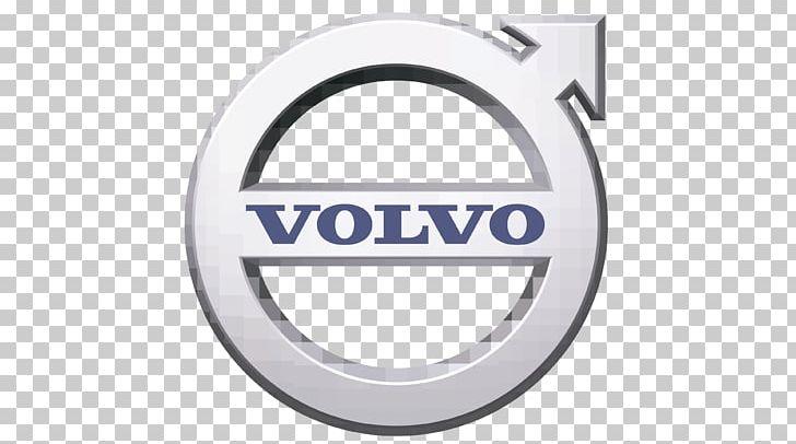 AB Volvo Volvo Trucks Volvo FH Volvo FM Car PNG, Clipart, Ab.