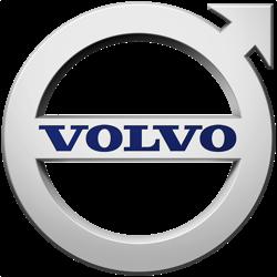 File:Volvo Trucks Logo.png.