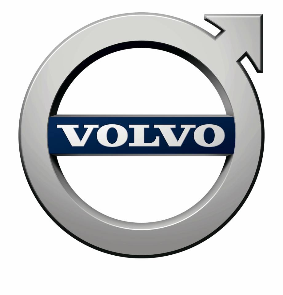Volvo Logo Car Symbol Meaning And History.
