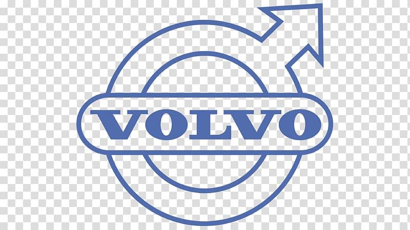 AB Volvo Volvo Trucks Volvo Cars, Volvo Logo transparent background.