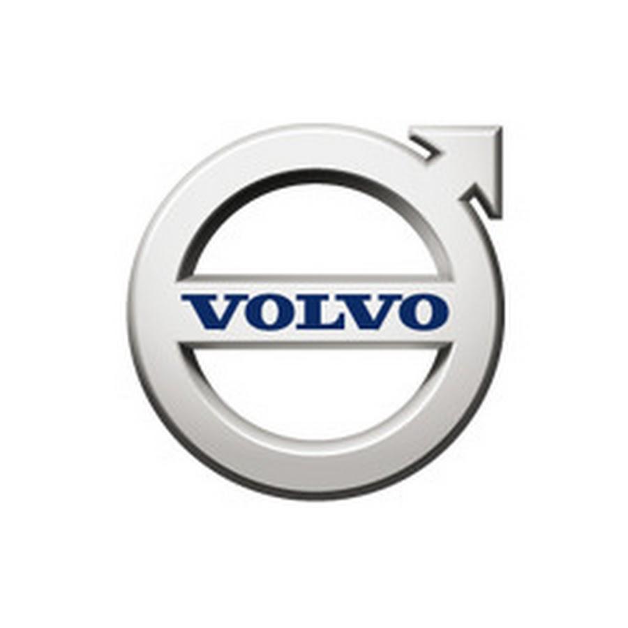 Volvo Trucks.