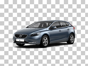 5 volvo V40 T3 PNG cliparts for free download.