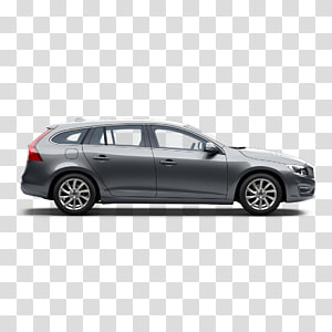 Volvo V40 PNG clipart images free download.