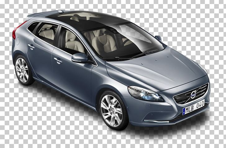 Volvo V40 Volvo S40 Compact Car PNG, Clipart, 2013 Volvo S60.
