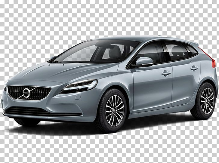 AB Volvo Volvo Cars VOLVO V40 CROSS COUNTRY PNG, Clipart.