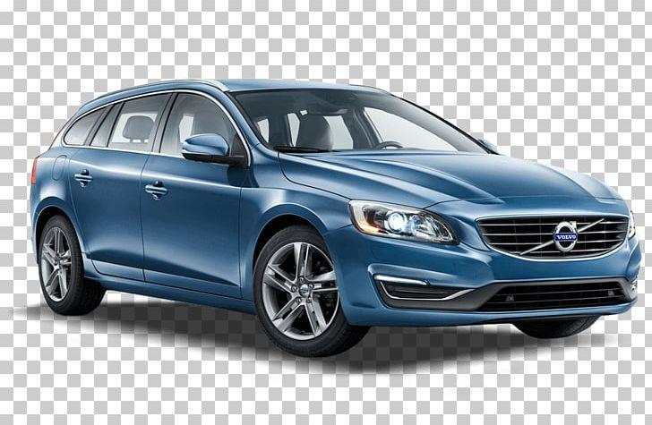 2018 Volvo V60 AB Volvo Volvo S90 2018 Volvo S60 PNG, Clipart, 2018.