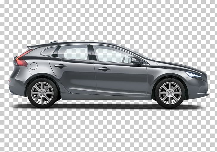 Land Rover Volvo S90 Volvo V90 Car PNG, Clipart, Automotive.