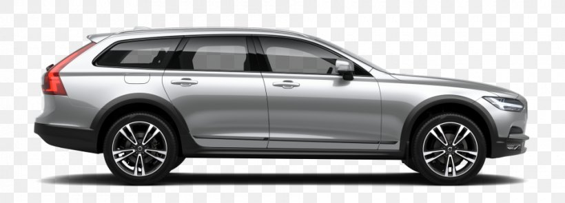 2018 Volvo V90 Cross Country Volvo Cars Volvo S90, PNG.