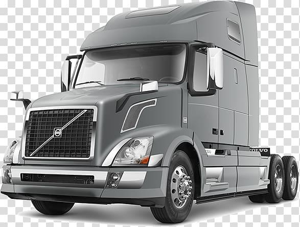 Volvo Trucks AB Volvo Car Volvo VN Volvo FH, Volvo Trucks.