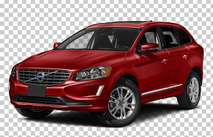 2016 Volvo XC90 Car Chevrolet 2016 Volvo XC60 PNG, Clipart.