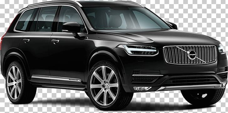 AB Volvo Car 2018 Volvo XC90 Sport Utility Vehicle PNG, Clipart.