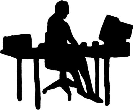 Clipart von office com.