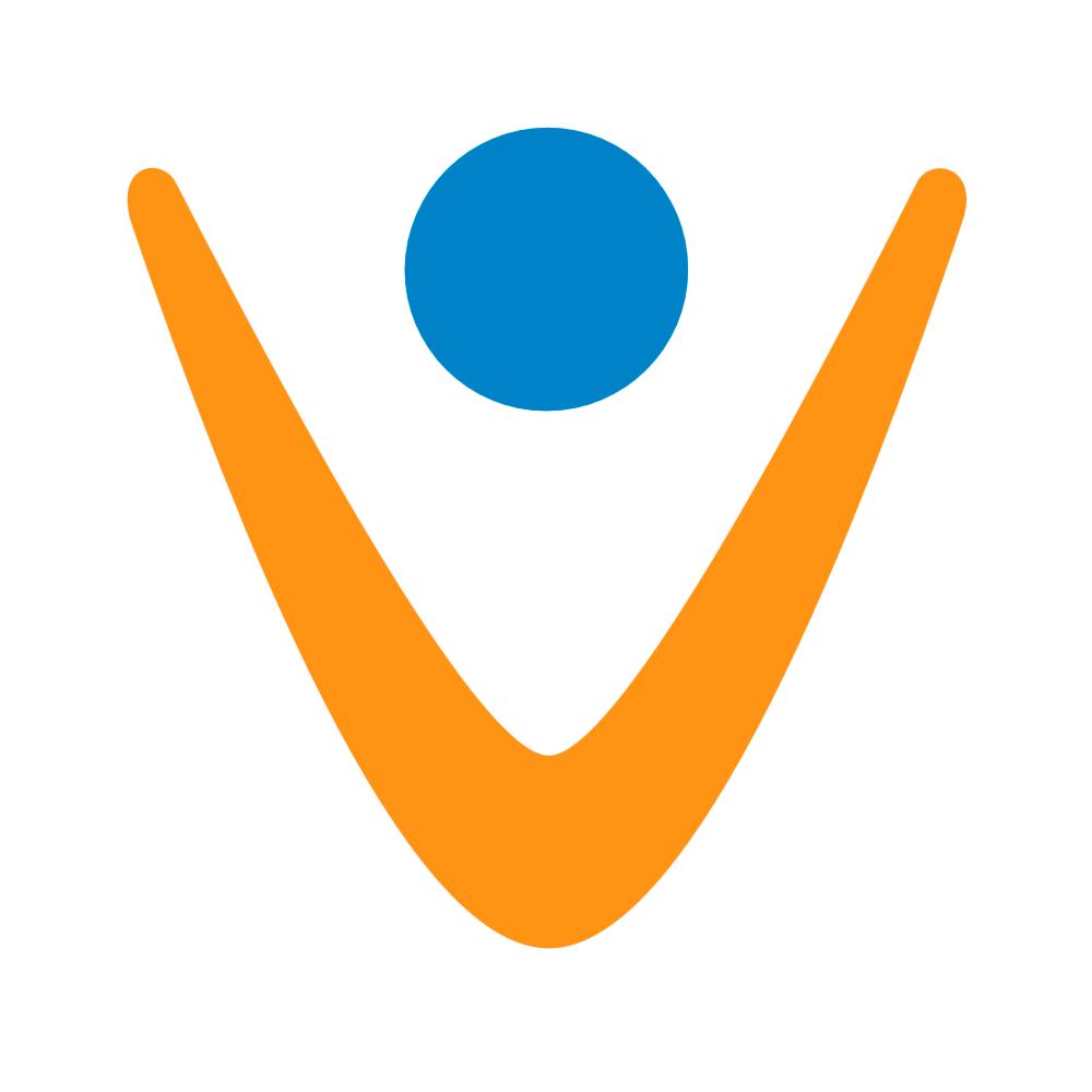 Vonage offers, Vonage deals and Vonage discounts.
