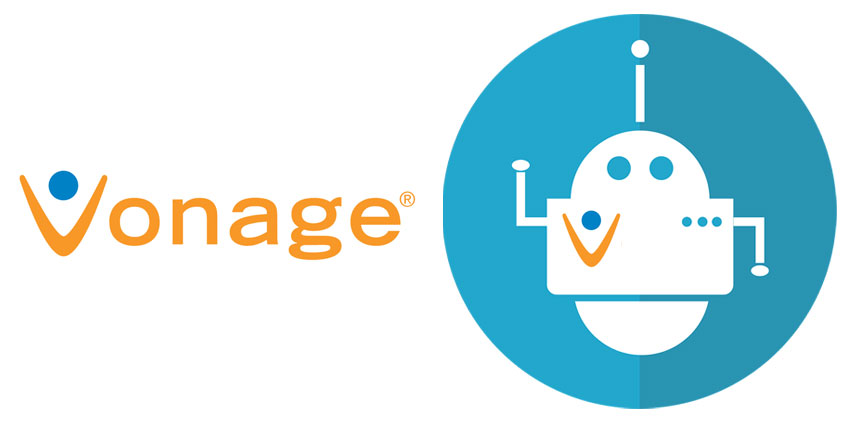 Vonage Announces Vee.