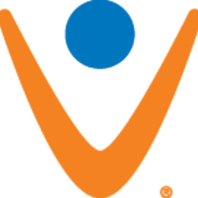 Vonage Careers and Employment.