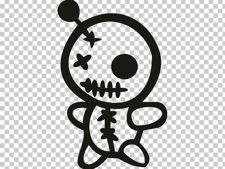 Voodoo button clipart clipart images gallery for free.