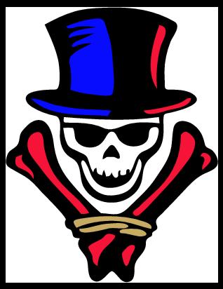 Voodoo Clip Art Download 16 clip arts (Page 1).