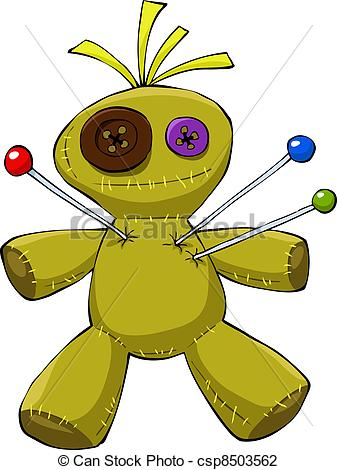Voodoo Stock Illustration Images. 2,347 Voodoo illustrations.
