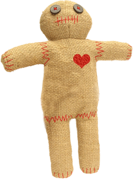 Voodoo Doll Png (104+ images in Collection) Page 1.