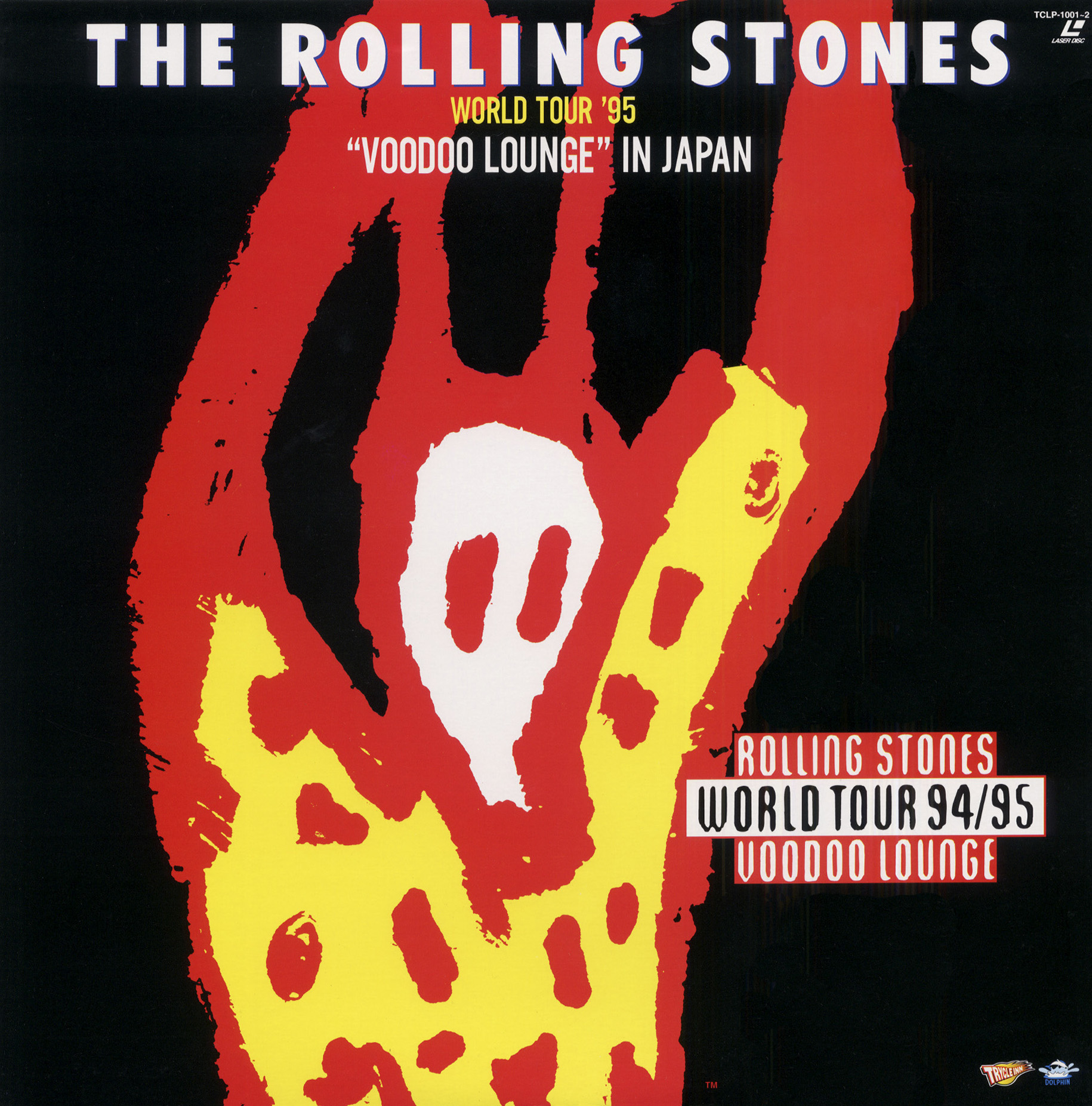 1000+ images about The Rolling Stones Records/Posters on Pinterest.