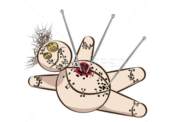 Voodoo Stock Photos, Stock Images and Vectors.