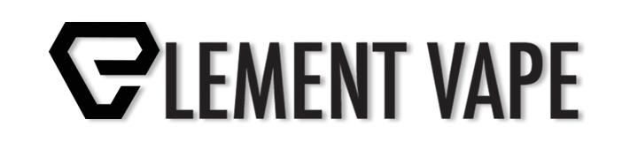 Element Vape.