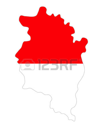 187 Vorarlberg Stock Vector Illustration And Royalty Free.