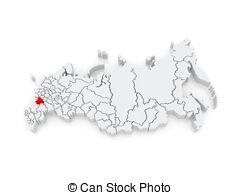 Voronezh Illustrations and Stock Art. 20 Voronezh illustration and.